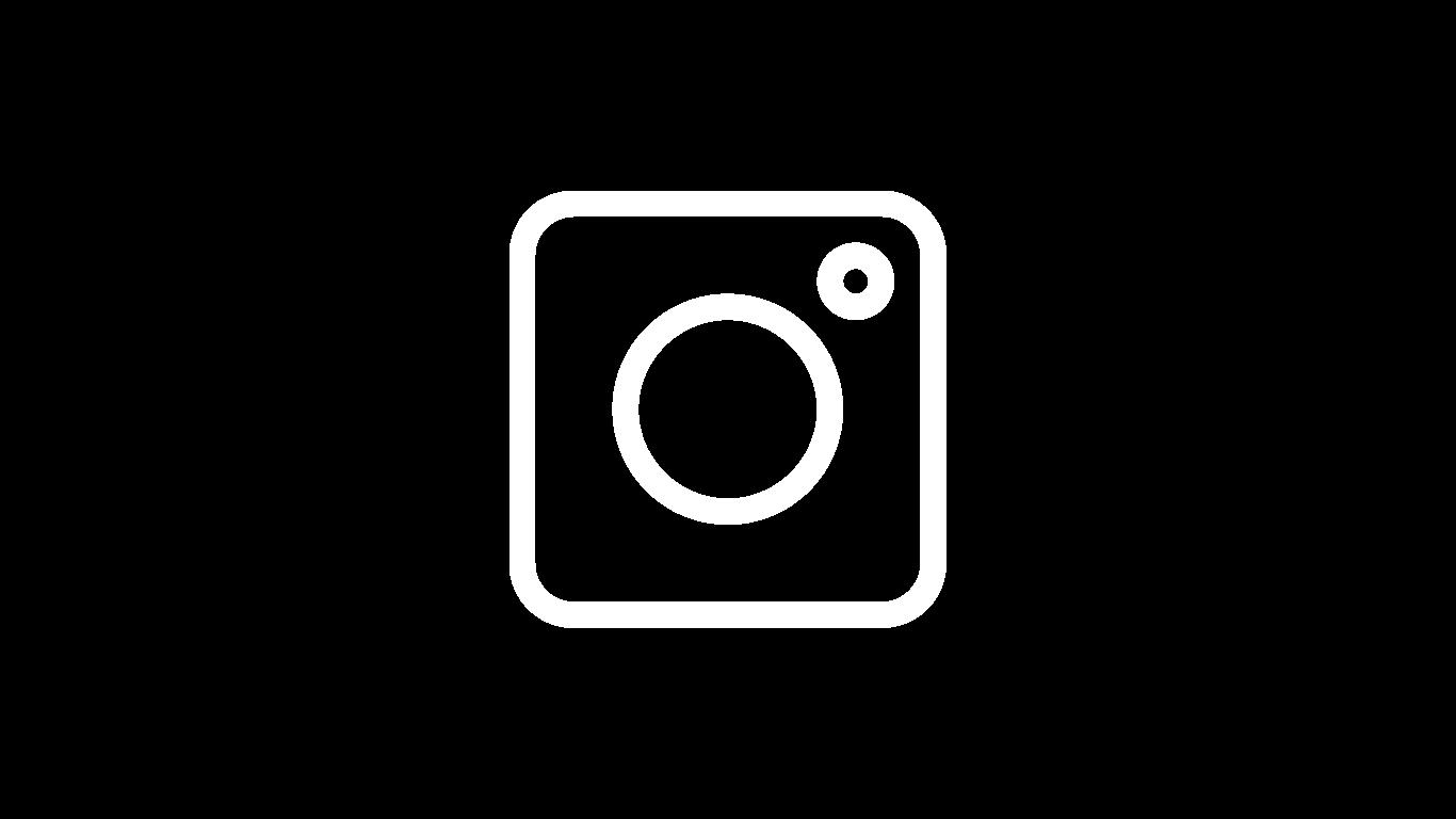 ikona - instagram (1)